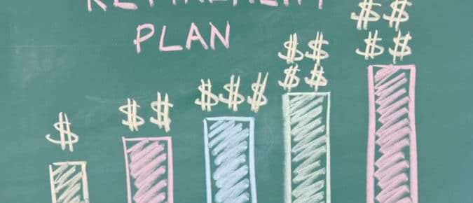 Comparing Retirement Plans of Pension Vs 401k