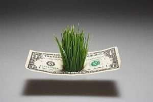 defined benefit plan tax deduction requirements