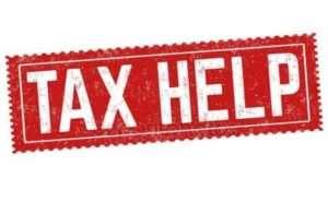 defined benefit plan tax deduction help