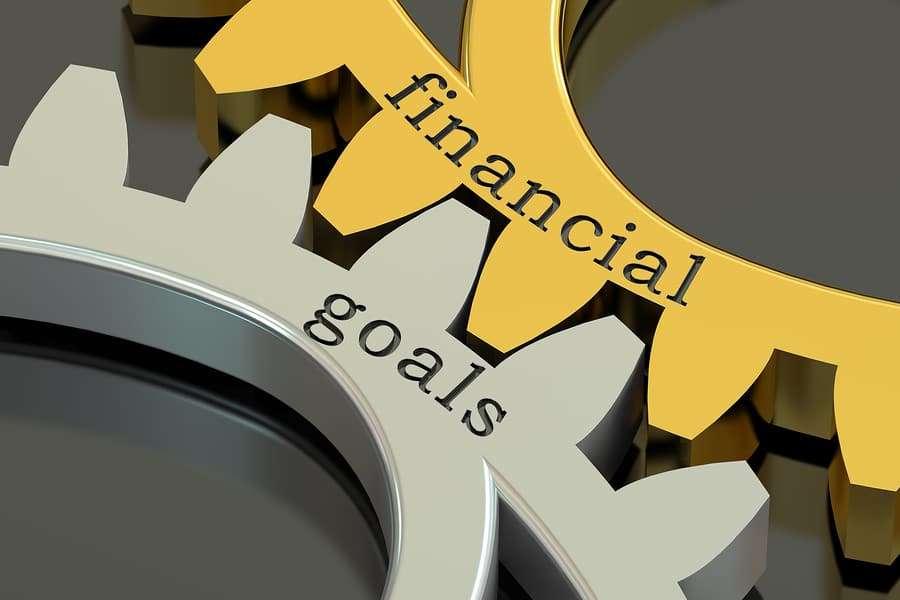 Cash Balance Plan Calculator