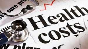 s-corp plan Medical Reimbursement
